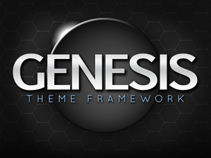 The Genesis Framework