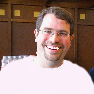 Cashmere Matt Cutts