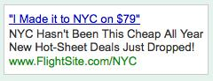 nycdeal1